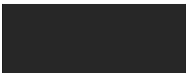BHAKTI - Benessere e Spiritualità - Vendita Online